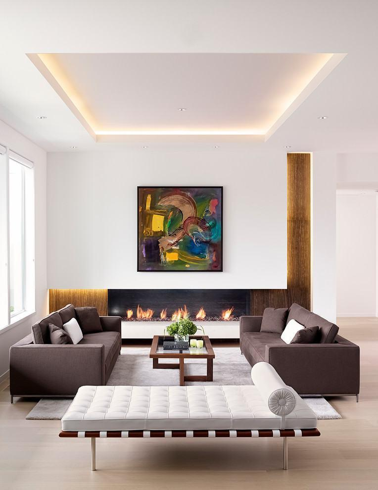 Abstract-frame-living-room-11