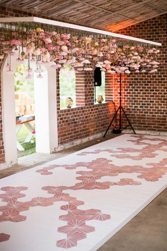 15-year party decoration: discover exciting ideas 6