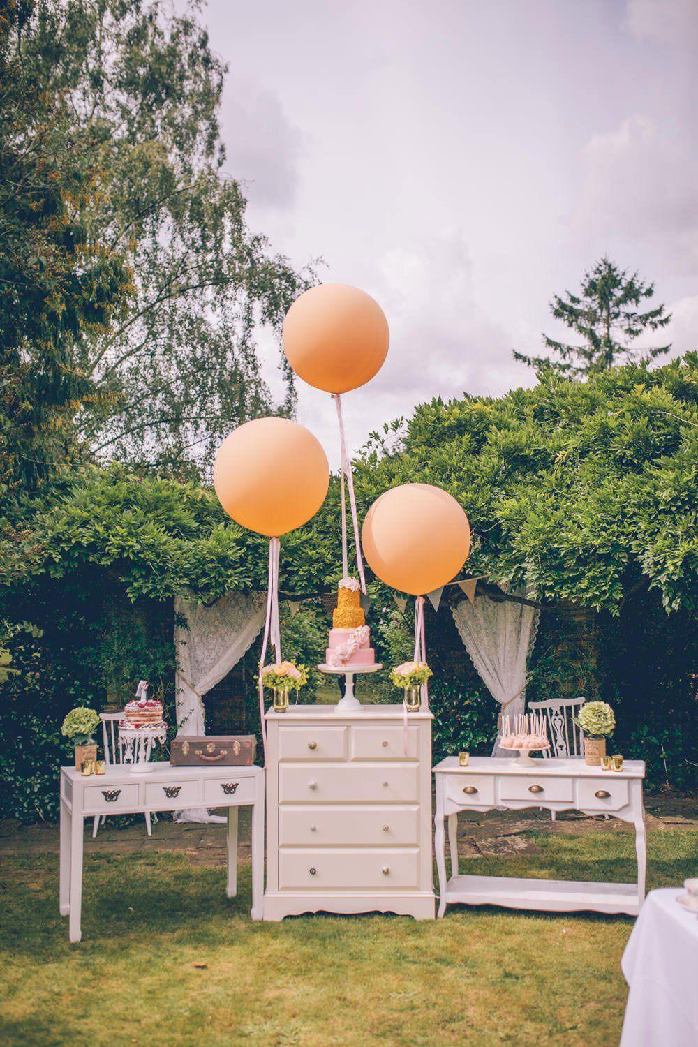 Simple Wedding Decorating: 95 Smashing Ideas to Be Inspired 65