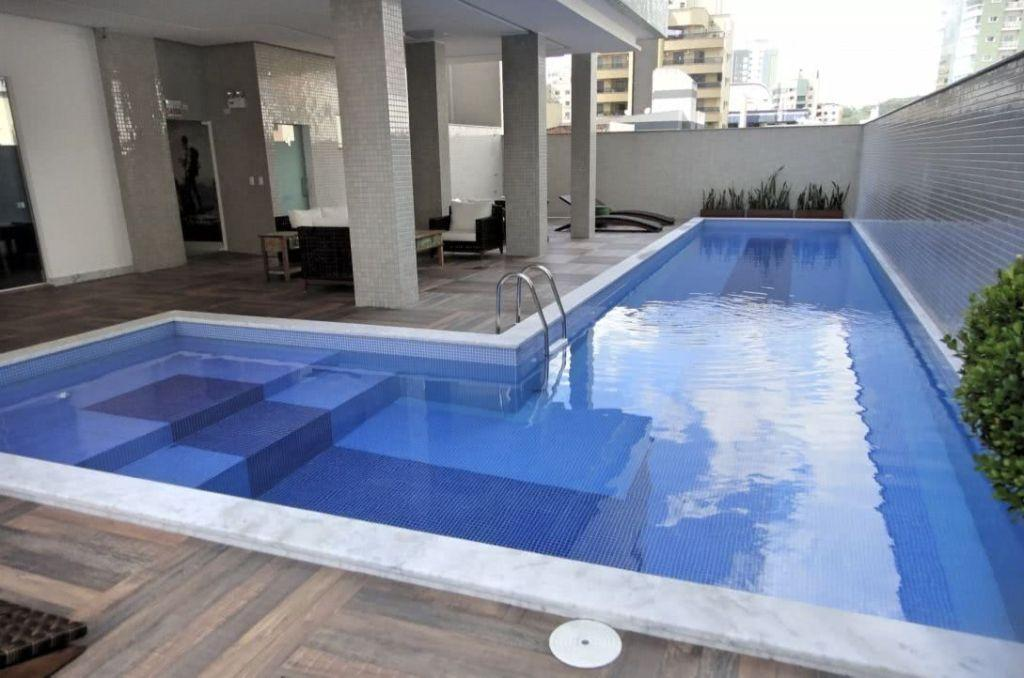 Vinyl Pool: What It Is, Advantages And Photos To Inspire 56