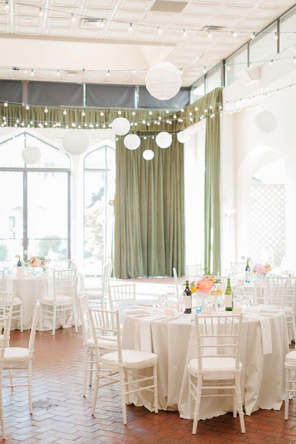 Simple Wedding Decoration: 95 Smashing Ideas to Be Inspired 29