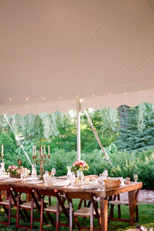 Simple wedding decoration: 95 sensational ideas to be inspired 38