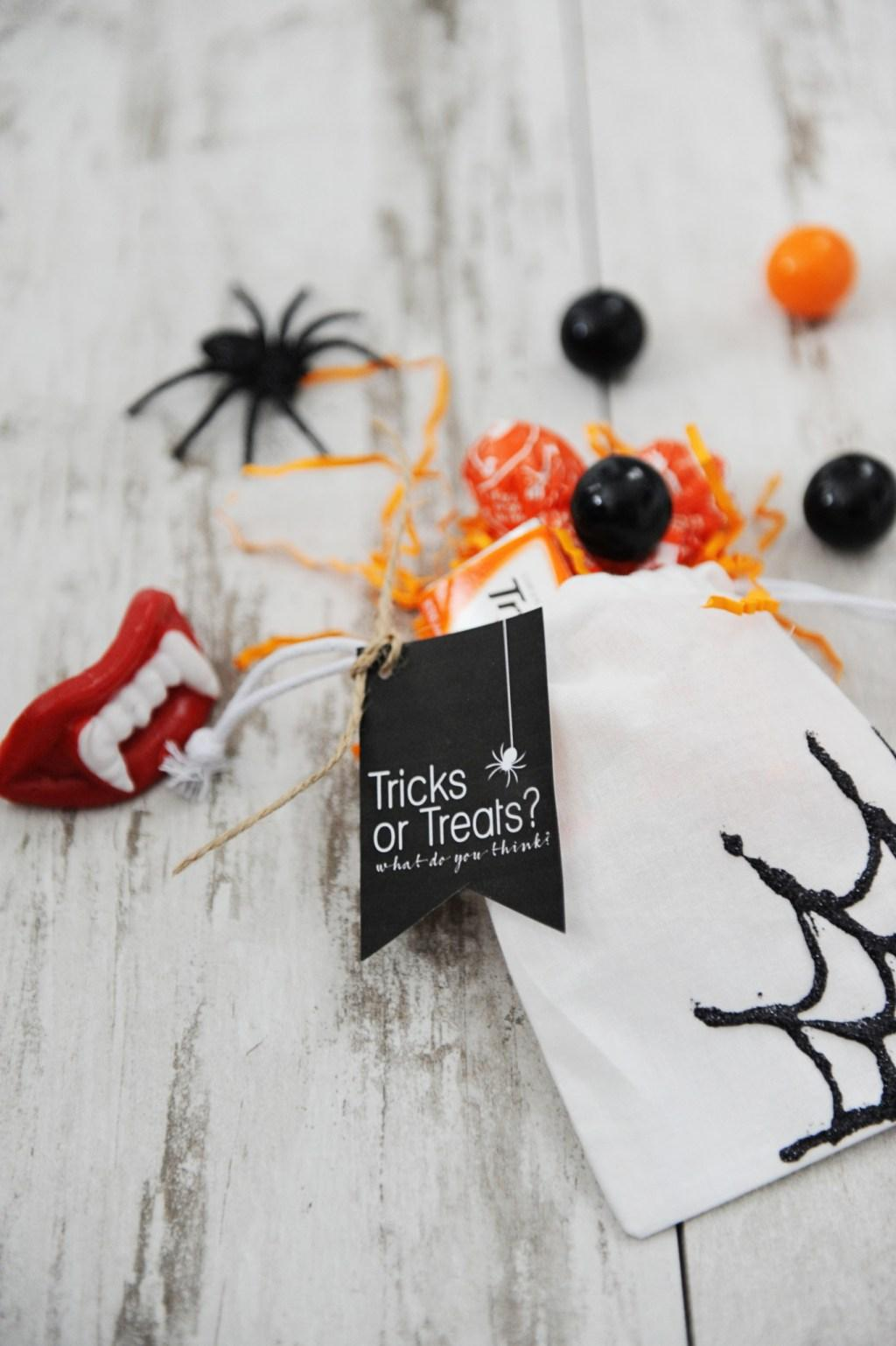 Halloween Party: 60 decorating ideas and 55 theme photos