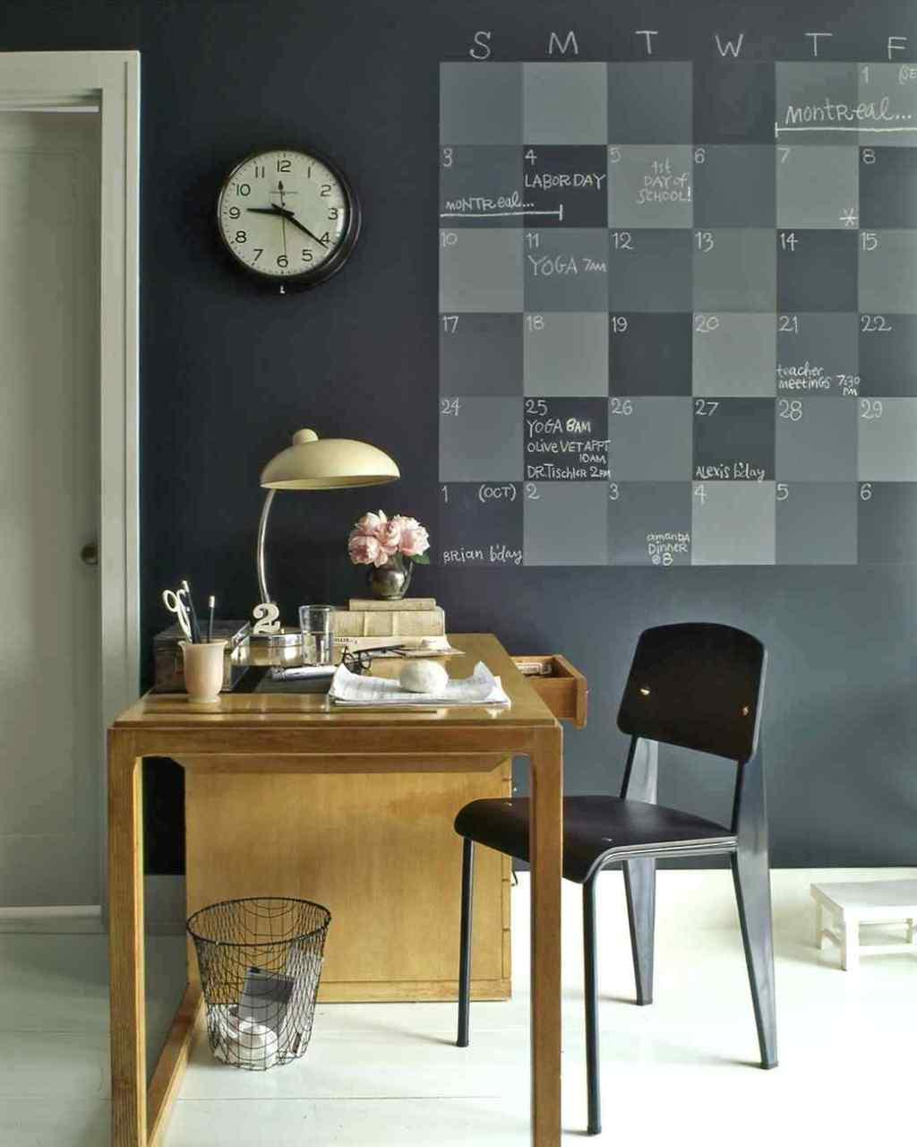 Wallboard: 84 ideas, photos and how to do it step by step 65