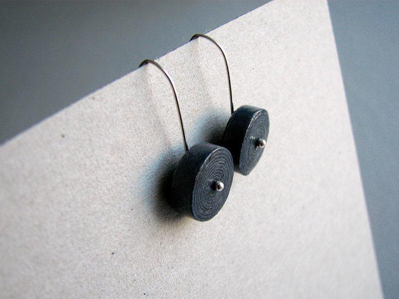 Other-earring