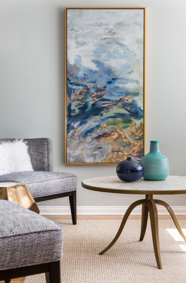 Abstract-frame-living-room-3