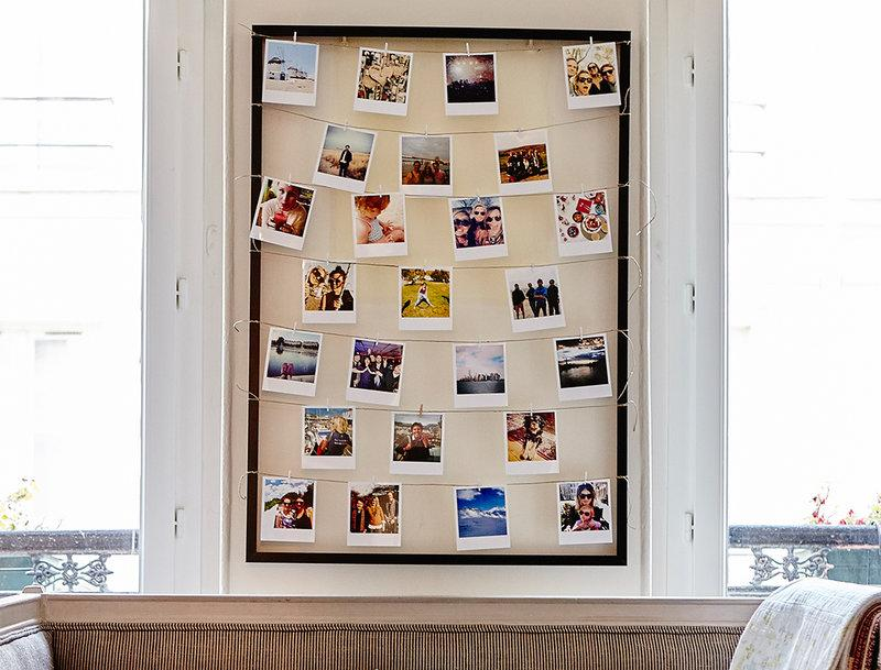 Photo gallery: 65 photos and ideas for decorating 63