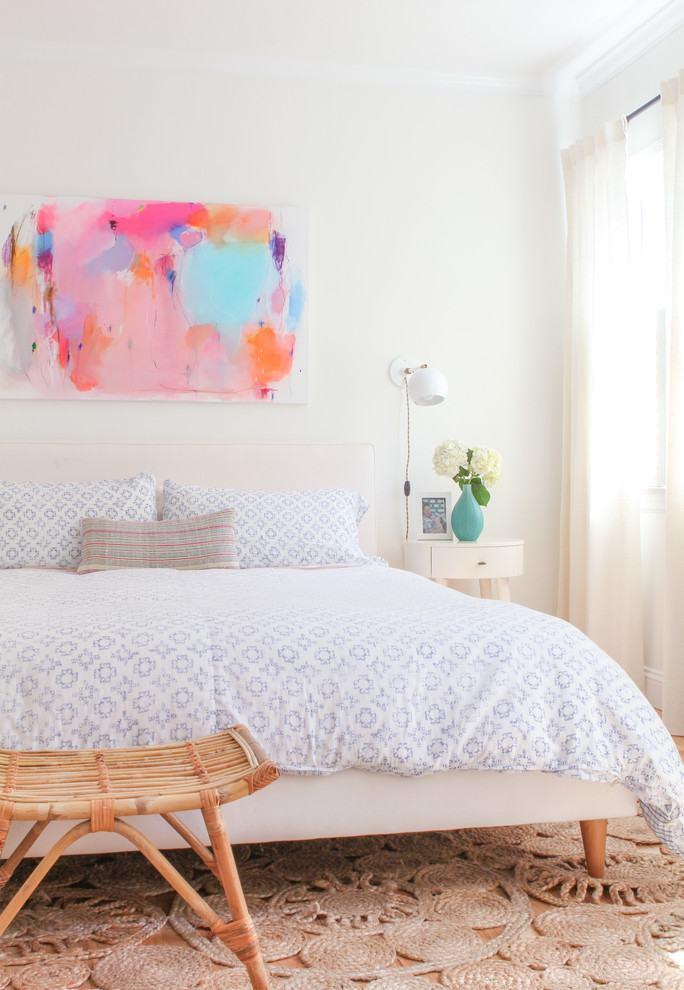 Picture-abstract-bedroom-1