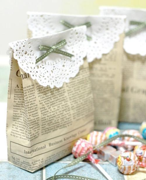 Other-gift-bags