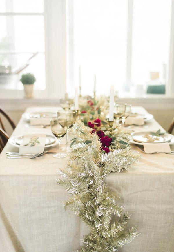 Simple and Cheap Christmas Decoration: 60 Perfect Ideas to Be Inspired 29