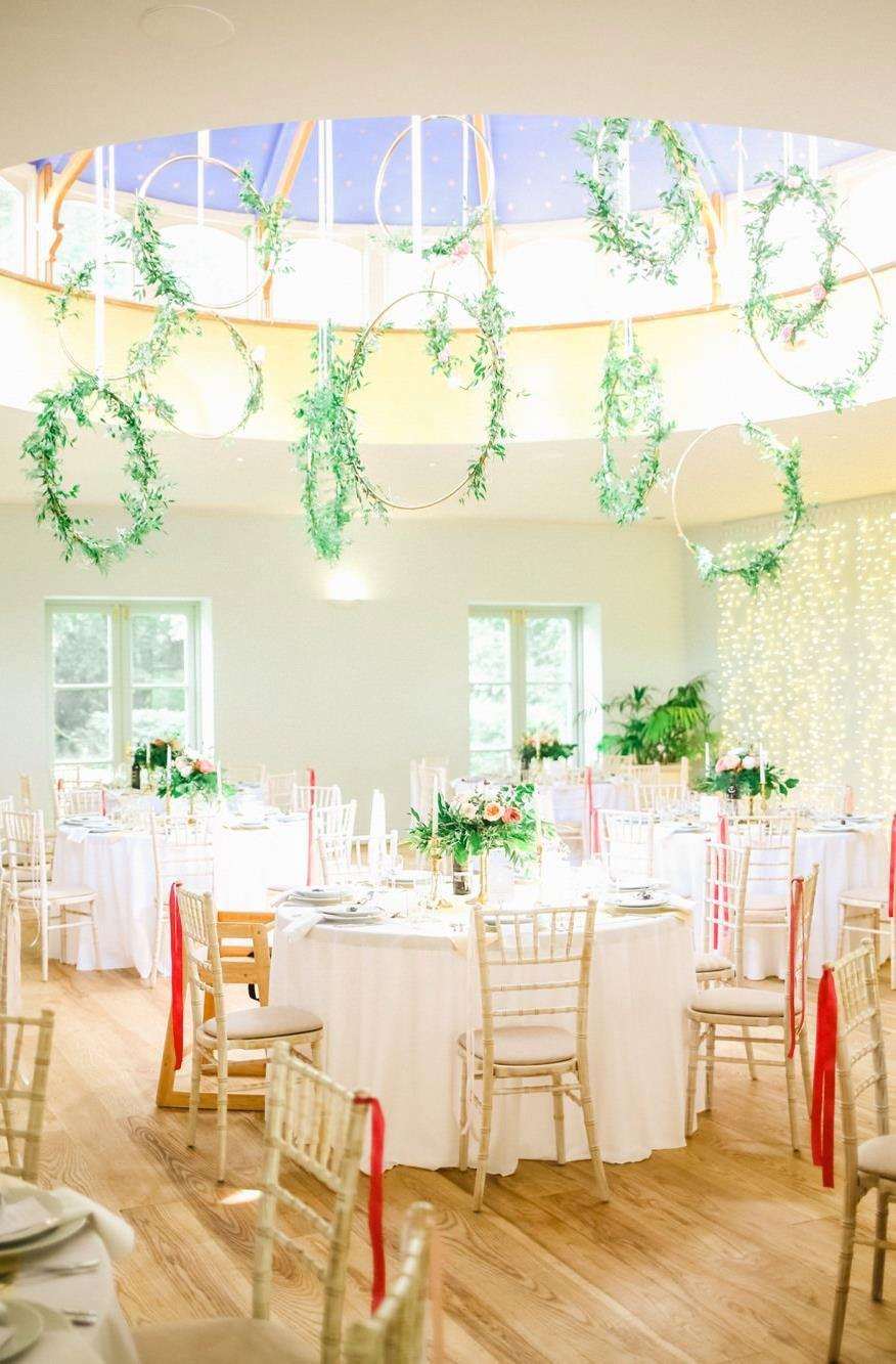 Simple Wedding Decor: 95 Smashing Ideas to Be Inspired 62